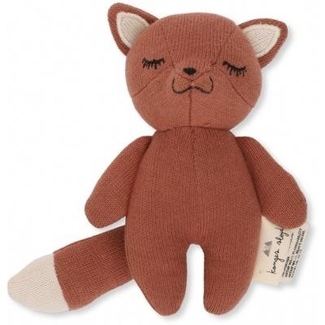 Konges Sløjd Konges Sløjd - Mini Fox