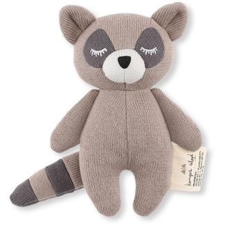 Konges Sløjd Konges Sløjd - Mini Raccoon
