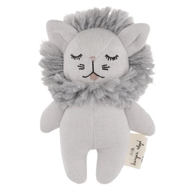 Konges Sløjd Konges Sløjd - Mini Lion