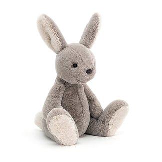 "Jellycat Jellycat - Nibs Bunny 9"""