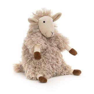 "Jellycat Jellycat -  Sherri Sheep 9"""