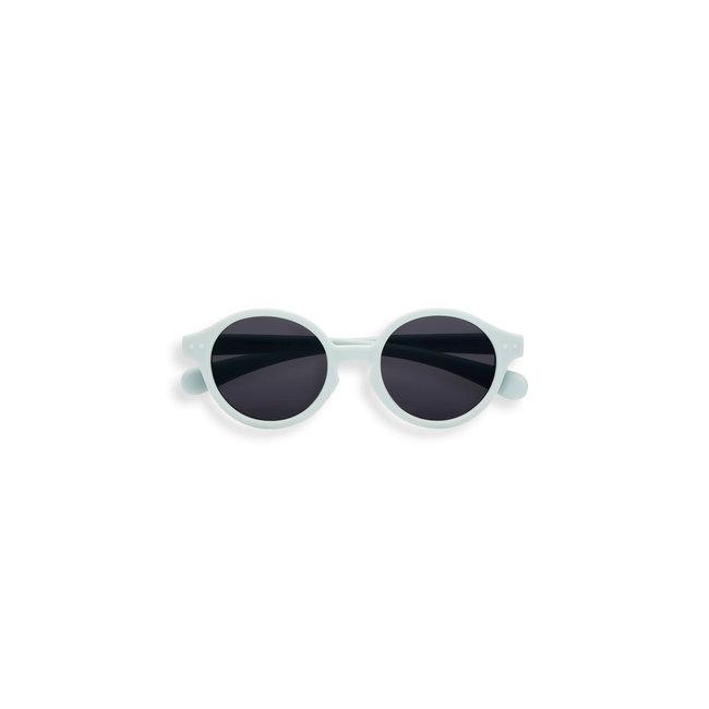 Izipizi Izipizi - Baby & Kids Sunglasses, Sky Blue