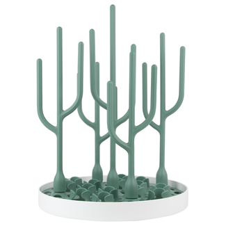 Boon Boon - Desert Drying Rack, Green