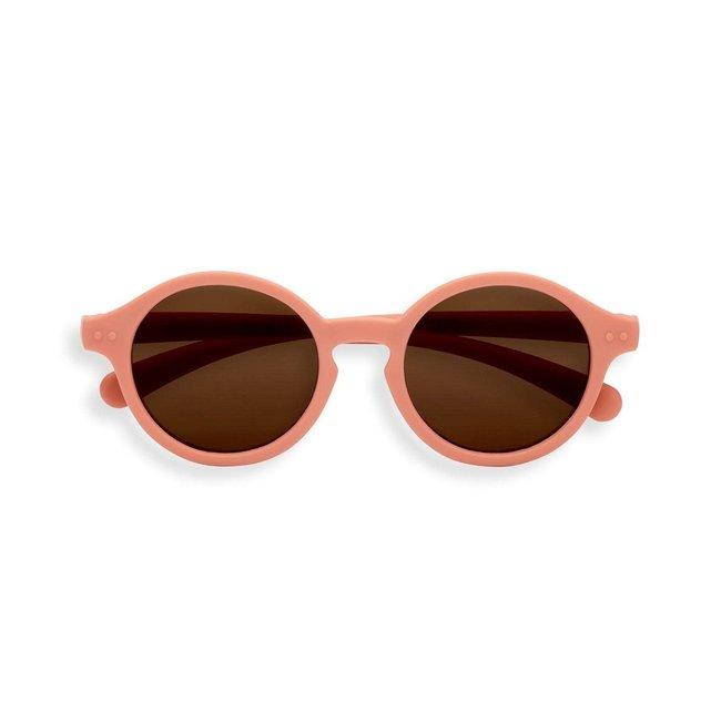 Izipizi Izipizi - Baby & Kids Sunglasses, Apricot