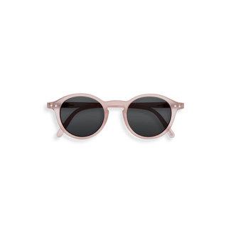 Izipizi Izipizi - Junior Sunglasses, Pink