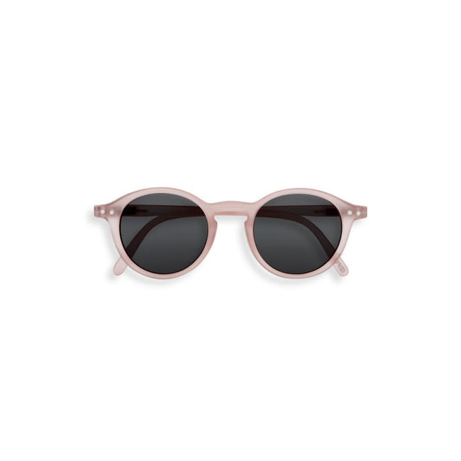 Izipizi Izipizi - Junior Sunglasses, Pink