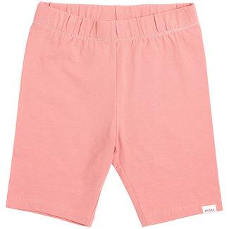 Miles Baby Miles Baby - Biker Shorts, Pink