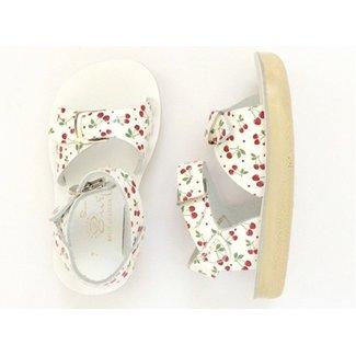Salt Water Sandals Salt Water Sandals - Sandales Surfer