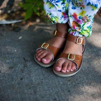 878dc024123f ... Salt Water Sandals Salt Water Sandals - Surfer Sandals