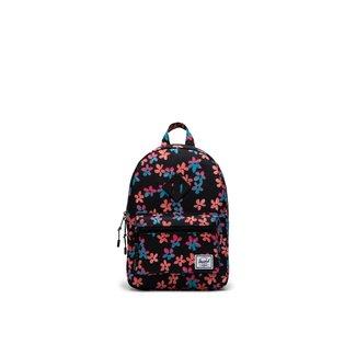Herschel Herschel - Heritage Kids Backpack, Sunset Daisy