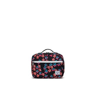 Herschel Herschel - Lunch Bag, Sunset Daisy