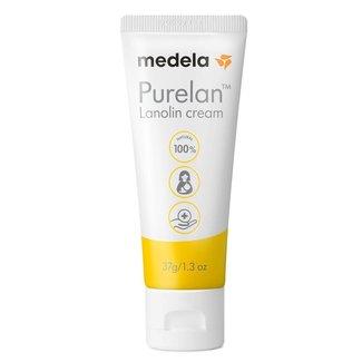 Medela Medela - Crème à la Lanoline Purelan 37g
