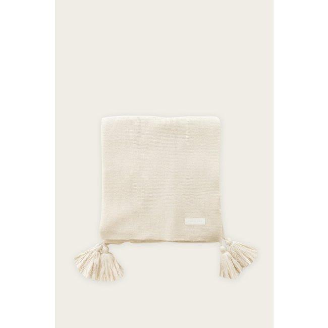 Jamie Kay Jamie Kay, Tassel Blanket, Fairy Dust
