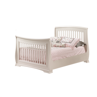 Natart Juvenile Natart Bella - Double Bed