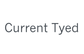 Current Tyed Clothing