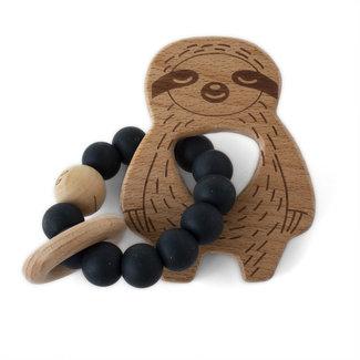 Pois et Moi Pois et Moi - Sloth Rattle, Dark Night