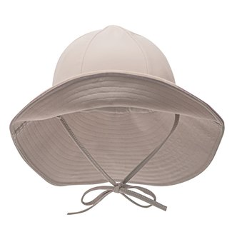 Mase & Hats Mase & Hats - Kids Evolutive Floppy Hat, Sand
