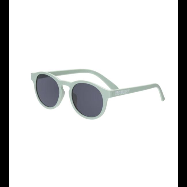 Babiators Babiators - Keyhole Sunglasses, Mint to Be