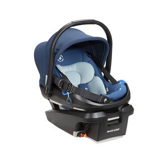 Maxi-Cosi Maxi-Cosi - Infant Car Seat Coral XP