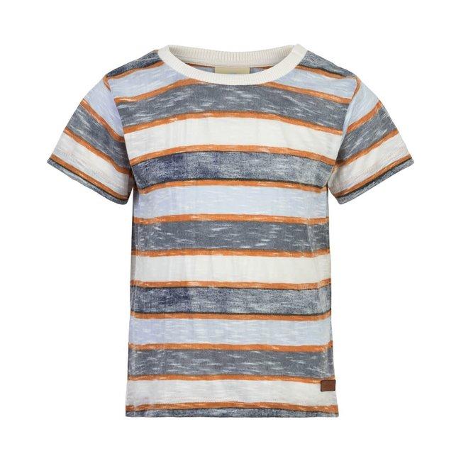 En Fant En Fant - T-Shirt, Stripe