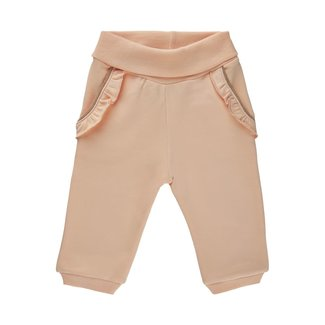 Fixoni Fixoni - Pants, Peach