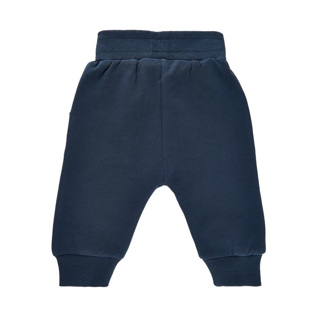 Fixoni Fixoni - Jogger Pants, Navy