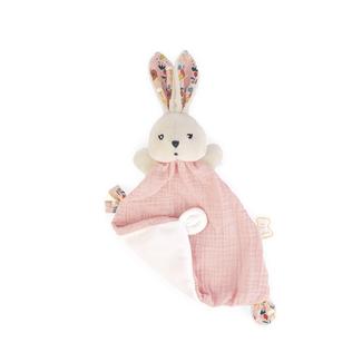 Kaloo Kaloo - Rabbit Lovey, Poppy