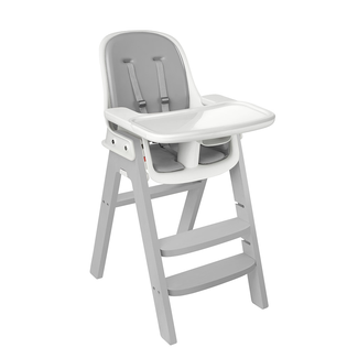 OXO OXO - Sprout Complete High Chair, Grey