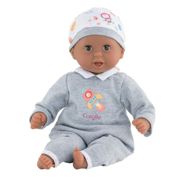Corolle Corolle - Baby Doll Calin Marius