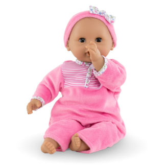 Corolle Corolle - Baby Doll Calin Maria