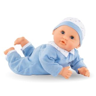 Corolle Corolle - Baby Doll Calin Maël