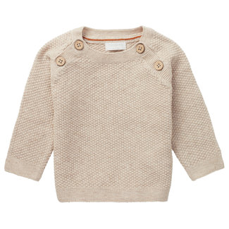 Noppies Noppies - Sweater Staines