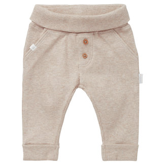 Noppies Noppies - Trousers Shipley