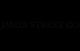 James Street Co