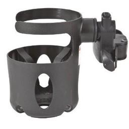 Valco Valco - Porte-Bouteille Universel Bevi Buddy pour Poussette/Bevi Buddy Universal Bottle Holder for Stroller