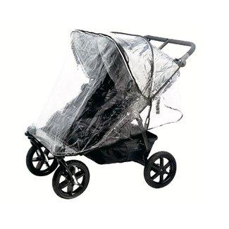 Valco Valco Trend Duo - Raincover for Stroller