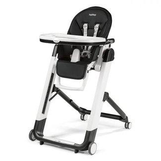 Peg-Perego Peg-Perego Siesta Eco Leather - High Chair
