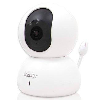 bblüv BBLüv - Caméra Supplémentaire pour Caméra et Moniteur Vidéo HD pour Bébé Cäm