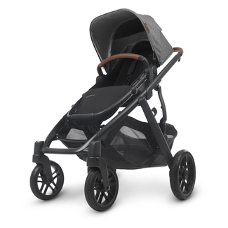 UPPAbaby UPPAbaby Vista V2 - Stroller, Greyson