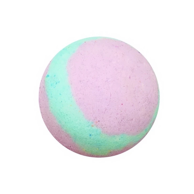 Caprice & Co Caprice & Co - Vegan Bath Bomb, Under the Sea