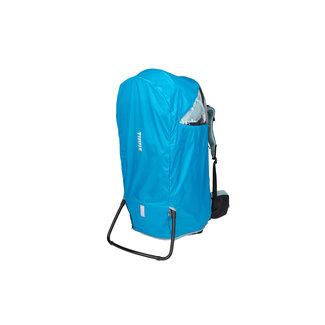 Thule Thule - Sapling Child Carrier Rain Cover