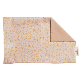 Maovic Maovic - Buckwheat Pillow Cover, 1975