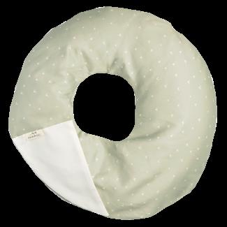 Maovic Maovic - Multipurpose Nursing Pillow, Valentine
