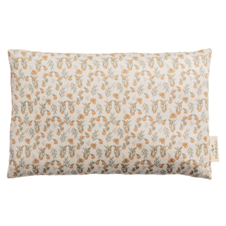 Maovic Maovic - Buckwheat Pillow, Crab Apples