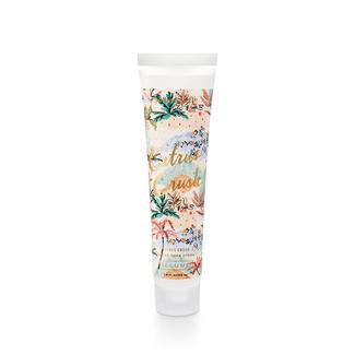 Illume Illume - Mini Crème à Mains 54g,  Agrumes Pressés