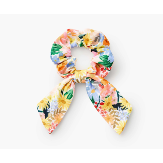 Rifle Paper Co. Rifle Paper Co. - Scrunchie for Adults, Daisy