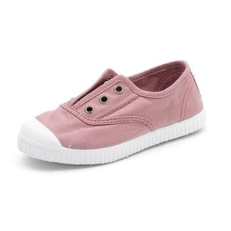 Cienta Cienta - Puntera Shoes, Pink