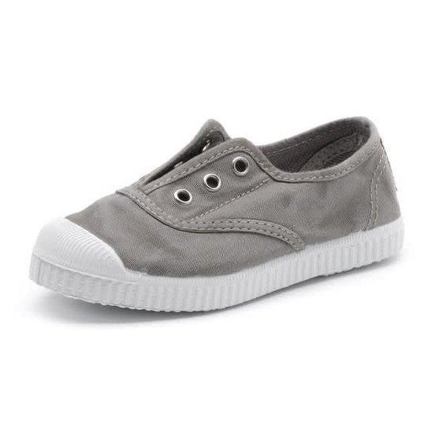 Cienta Cienta - Puntera Shoes, Grey