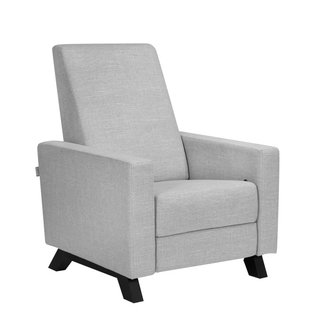 Dutailier Dutailier Classico - Upholstered Chair, Color 5310, Stock Program
