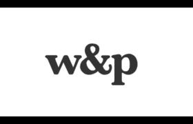 W&P Design